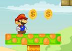 Mario Büyük Macera 7