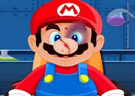 Mario Kafa Tramvası