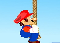 Mario Kelime Avcısı
