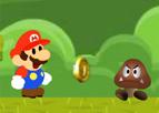 Mario Yeni Dünya