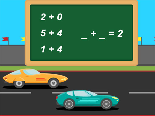 Matematik Yarışı