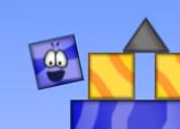 Mavi Kutu 2
