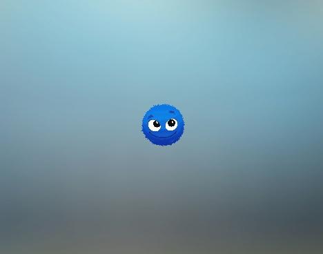 Mavi Top