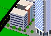 Metropol Şehri Kur