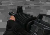 Minecraft Silahlı Saldırı