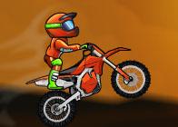 Motor X3M
