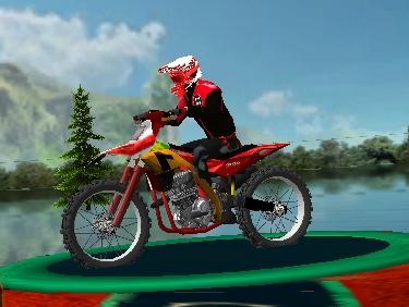 Motorcular 2019