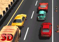 Mükemmel Şoför 3D