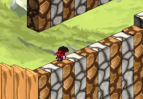 Ninja Küpü