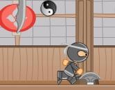 Ninja Okulu
