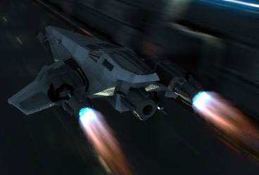OGame Uzay Savaşı