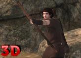 Okçu Robin Hood 3D