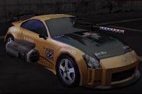 Ölüm Yarışı 4 3D