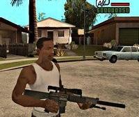 Online Mafya GTA Benzeri (Türkçe)