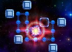 Orbox C - Dünyanın En İyi ve En Zor Zeka Oyunu
