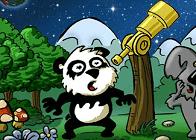Panda Zuma