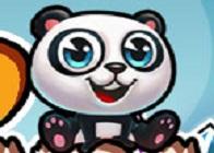 Pandaların Dünyası