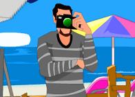 Paparazziler