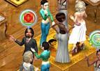 Parti Evi İşletme