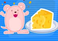 Peynir Zamanı