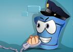 Polis Kova