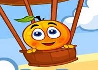 Portakalı Koru