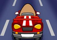 Pou Karting