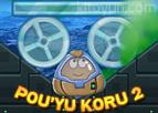 Pou'yu Koru 2