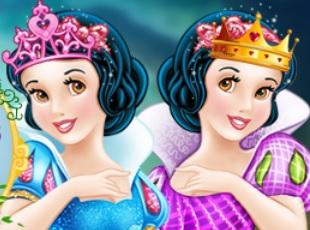 Prenses Güzellik Sırları ve Makyaj