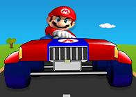 Rallici Mario