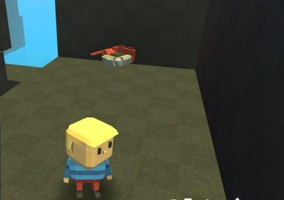 Real Minecraft