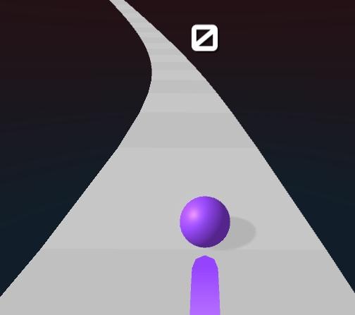 Renkli Yol