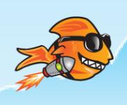 Roket Balık