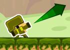 Roket Saldırısı 2