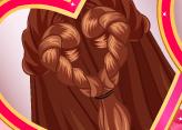 Saç Tasarımı 2