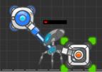 Saldırı Robotları