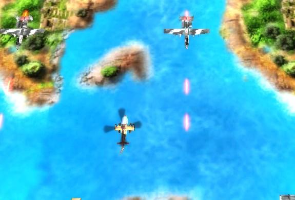 Savaş Helikopteri Sürme