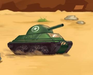 Savaş Komutanı Türkçe