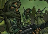 Savaş Nişancısı