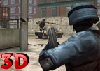 Savaş Noktası - 3D Online
