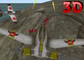 Savaş Adası 3D