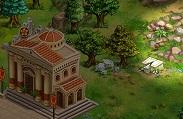 Şehir Kur ve Yönet