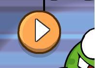 Şeker Avcısı Kurbağa