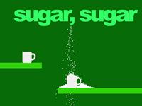 Şeker Şeker
