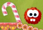 Şekerleri Topla