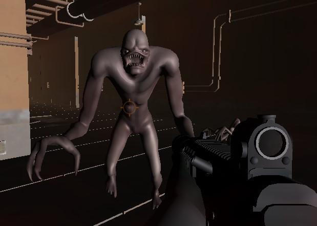 Sektör 7