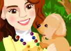 Sevimli Köpeğim 2