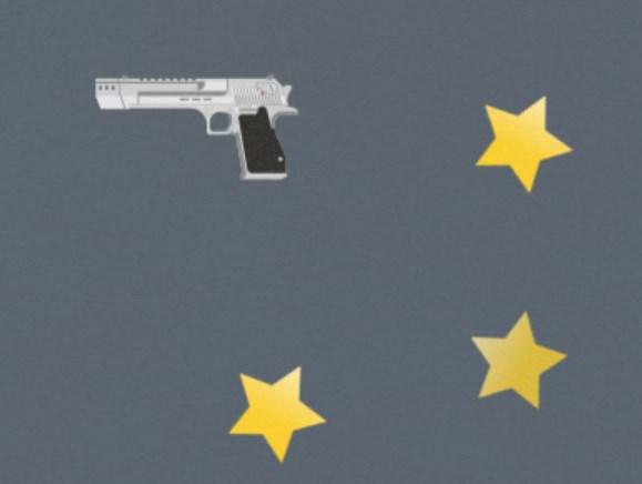 Silah Tasarımı