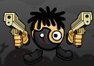 Silahını Geliştir