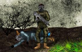 Silahlı Polis Eğitimi